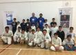 Graham Gooch Batting Master Class